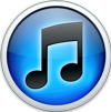 itunes Player